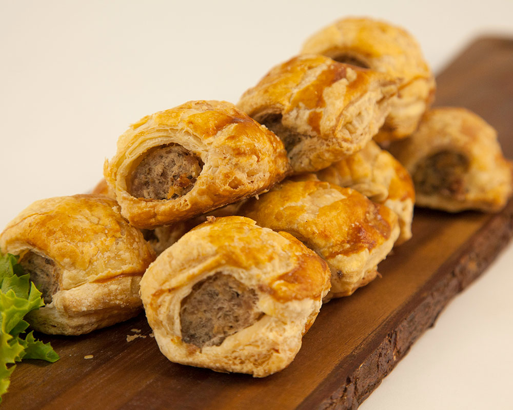 Hand-Made-Sausage-Roll_1000x800