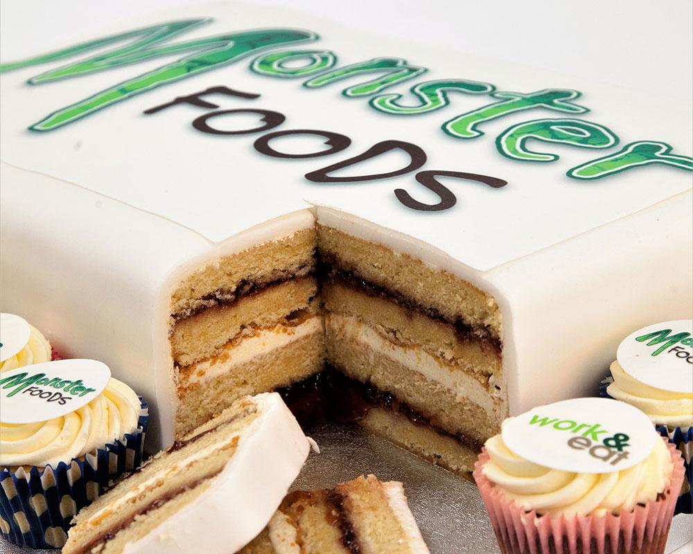 home_cake