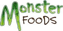 Monster Foods